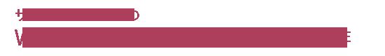サロン・教室のためのWPサイト制作サービス